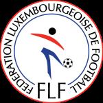 Футбольный клуб Люксембург