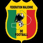 Футбольный клуб Мали
