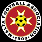 Футбольный клуб Мальта
