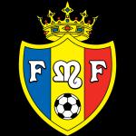 Футбольный клуб Молдова