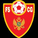Футбольный клуб Черногория