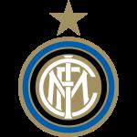 Футбольный клуб Интер
