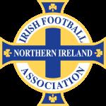 Футбольный клуб Северная Ирландия