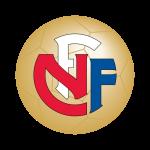 Футбольный клуб Норвегия
