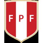 Футбольный клуб Перу