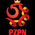 Футбольный клуб Польша