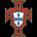 Футбольный клуб Португалия
