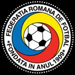 Футбольный клуб Румыния