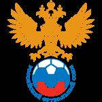 Футбольный клуб Россия