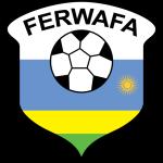 Футбольный клуб Руанда