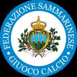 Футбольный клуб Сан-Марино