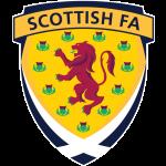 Футбольный клуб Шотландия