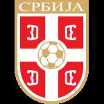 Футбольный клуб Сербия