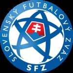 Футбольный клуб Словакия