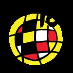 Футбольный клуб Испания