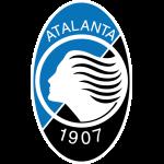 Футбольный клуб Аталанта