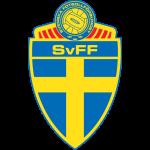 Футбольный клуб Швеция