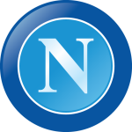 Футбольный клуб Наполи