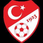 Футбольный клуб Турция