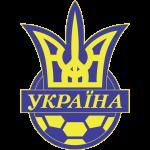 Футбольный клуб Украина