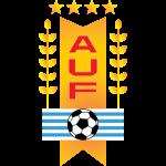 Футбольный клуб Уругвай