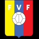 Футбольный клуб Венесуэла