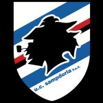 Футбольный клуб Сампдория