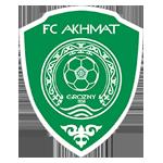 Футбольный клуб Ахмат