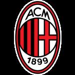 Футбольный клуб Милан