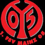 Футбольный клуб Майнц