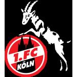Футбольный клуб Кельн