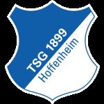 Футбольный клуб Хоффенхайм