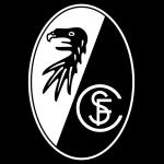 Футбольный клуб Фрайбург