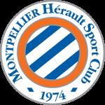 Футбольный клуб Монпелье