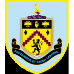 Футбольный клуб Бернли