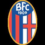 Футбольный клуб Болонья