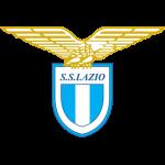 Футбольный клуб Лацио