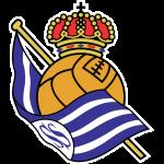 Футбольный клуб Реал Сосьедад