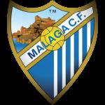 Футбольный клуб Малага