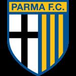Футбольный клуб Парма
