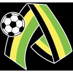 Футбольный клуб Александрия