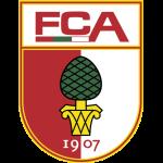Футбольный клуб Аугсбург