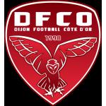 Футбольный клуб Дижон