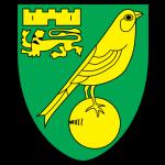 Футбольный клуб Норвич Сити