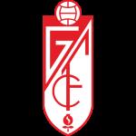Футбольный клуб Гранада
