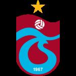 Футбольный клуб Трабзонспор
