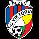 Футбольный клуб Виктория Плзень