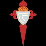 Футбольный клуб Сельта
