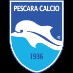Футбольный клуб Пескара