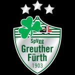 Футбольный клуб Гройтер Фюрт